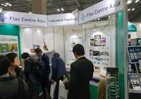 クルマの軽量化技術展において多数のご来場を頂き有難うございました。